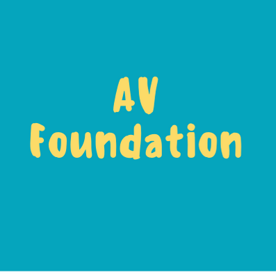 AV Foundation